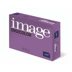 Image Digicolor (FSC4) A3 420X297mm 200Gm2 Ref 53246 [Pack 250]