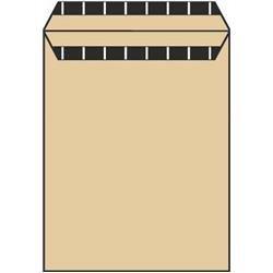Manilla Wage Envelopes 108x102m 90gm2 Self Seal Ref 3188 [Pack 1000]