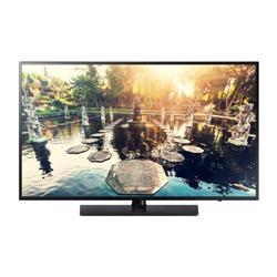 Samsung HE690 (55 inch) Full HD Smart LED Hospitality Display (Black) Ref HG55EE690DBXXU
