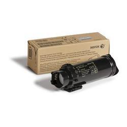 Originale laser Xerox - toner 106R03480 - nero - 2778B003AA