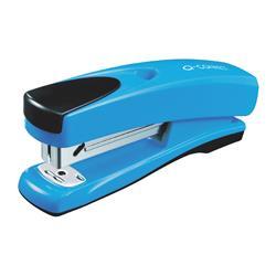 Cucitrice da tavolo Q-Connect blu 5,5 cm blu KF02151