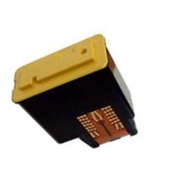 Originale inkjet Olivetti - testina B0289 - multicolor (colore) - C13T04424020