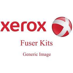 Originale Xerox 115R00060 - tricromia (colore) - 115R00060