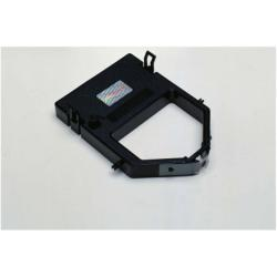Compatibile ad aghi Compuprint - nastro PRK4287 - nero - PRK5287 - Conf. 6