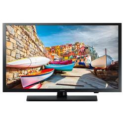 Samsung HE590 (32 inch) WXGA Smart LED Hospitality Display (Black) Ref HG32EE590FKXXU