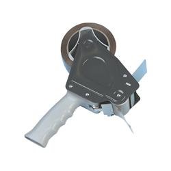 Dispenser per nastro da imballo Q-Connect 50 mm x 66 m KF01295
