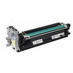 Originale laser Olivetti - unità immagine B0673 - nero - C13T08794020