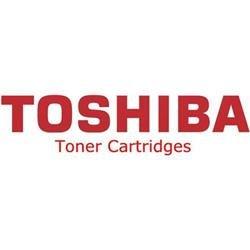 Originale Toshiba T-FC30EK - nero - T-FC30E-K