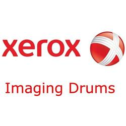 Originale Xerox 016199300 - ciano - 016199300