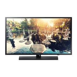 Samsung HE590 (49 inch) Full HD Smart LED Hospitality Display (Black) Ref HG49EE590HKXXU