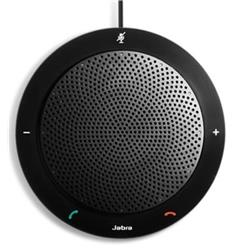 Jabra SPEAK 410 Portable Speakerphone Ref 7410-209