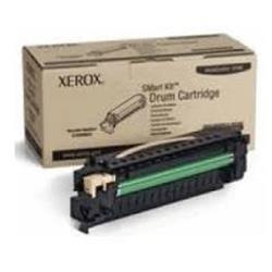 Originale laser Xerox - tamburo 101R00432 - nero - 2363C001AA