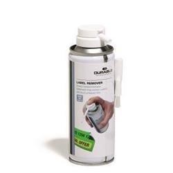 Rimuovi etichette - Durable - spray - 200ml