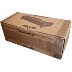 Originale laser Olivetti - tamburo b0050 - nero - C13T02640120