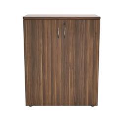 Cupboard 1000 - Dark Walnut - TES1045CPDW