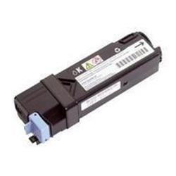 Originale laser Dell - toner P238C - ciano - 6AJ00000123