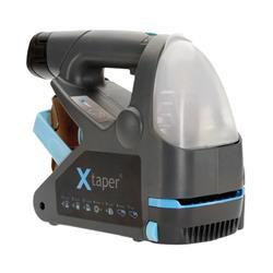 Xtaper Gummed Paper Tape Dispenser EN700