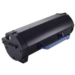 Dell C3NTP Laser Toner Cartridge Page Life 8500pp Black Ref 59311167