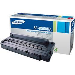 Originale Samsung - Toner - nero - SF-D560RA/ELS