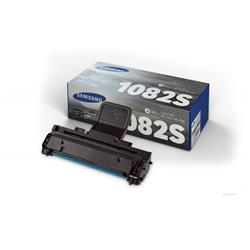Originale Samsung - Toner - nero - MLT-D1082S/ELS