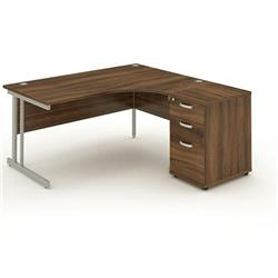 office desks tables discount office desk office tables page 4 rh ukofficedirect co uk
