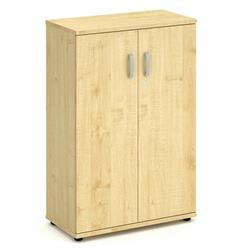 Impulse 1200 Cupboard Maple - S00014
