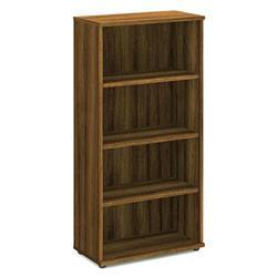 Ibride Bear Bookcase Junior White Fs Inspire
