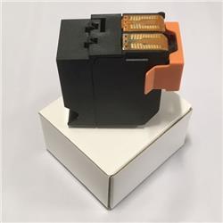 Franking Inkjet Cartridge IJ30 Blue Compatible for [Neopost 300208] Ref 62510035