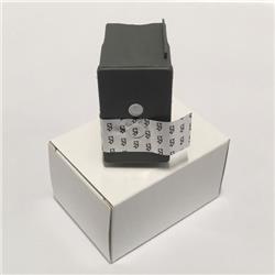 Franking Inkjet Cartridge Compatible with Pitney Bowes DM100i OEM Ref 793-5SB Blue Ref 73152100