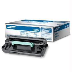 Originale Samsung stampanti e multifunzione laser Samsung - Toner - 80000 - MLT-R309/SEE - nero