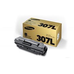 Originale Samsung stampanti e multifunzione laser Samsung - Toner - MLT-D307L/ELS - nero