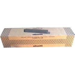 Originale Olivetti stampanti laser Olivetti - Toner - nero - 3000 - B0647