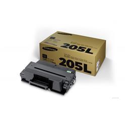 Originale Samsung MLT-D205L-ELS - Toner - nero