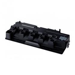 Originale Samsung CLT-W806/SEE Collettore toner