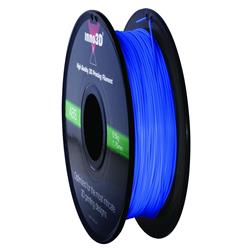Inno3D ABS Filament for 3D Printer 1.75x200mm Blue Ref 3DPFA175BL05