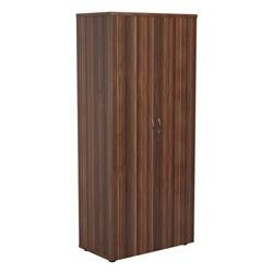 Cupboard 1800 - Dark Walnut - TES1845CPDW