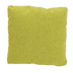 Tux Single Cushion - Green Ref OF0708GN