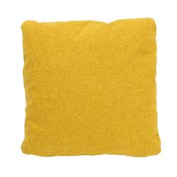 Tux Single Cushion - Yellow Ref OF0708YW