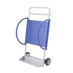 Titan Chair Trolley - Black Ref T40