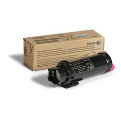 Xerox 106R03478 (Yield: 2,400 Pages) High Yield Magenta Toner Cartridge