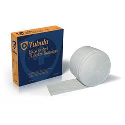 Click Medical Tubular Bandage Cotton/Elastic Size C 4.5cm x 10m White Ref CM0589