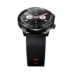 Honor Magic Watch Black/Red 55023299