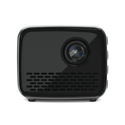 Philips Picopix Nano Mobile Projector PPX120/INT