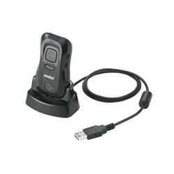 Zebra Batch/BT 1D Scanner Kit With USB Cable CS3070-SR10007WW