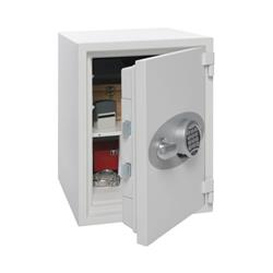 Phoenix Titan Fire & Security Safe Size 3 FS1303E