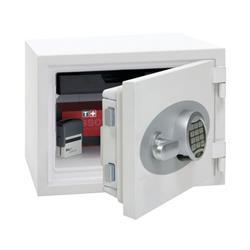 Phoenix Titan Fire & Security Safe Size 1 FS1301E