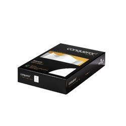 Conqueror Paper High White Wove A4 100gsm Ream (Pack of 500) CQW0324HWNW