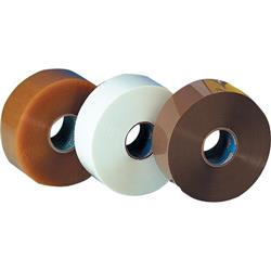 Nastro adesivo Bonus Tape Syrom - 50 mm x 200 m - avana - conf. 6