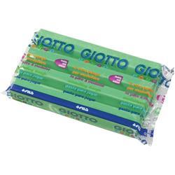 Pongo Scultore - 500 gr - verde chiaro