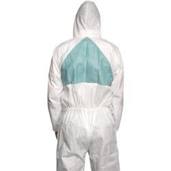 Tuta protettiva alta traspirabilità 3M - XL